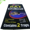 Mouse&Rat Glue Board Trap HC2302