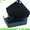 New Design Bait Station for Rat or Mouse HC2112