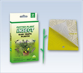 Insect Glue Sticker for House Use HC15059