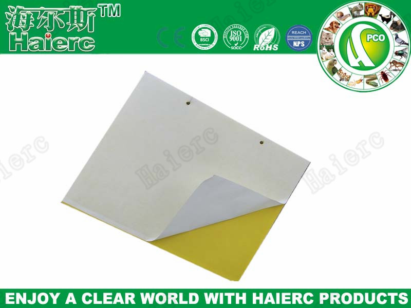 Haierc Insect Glue Insect Control Insect Product HC15145