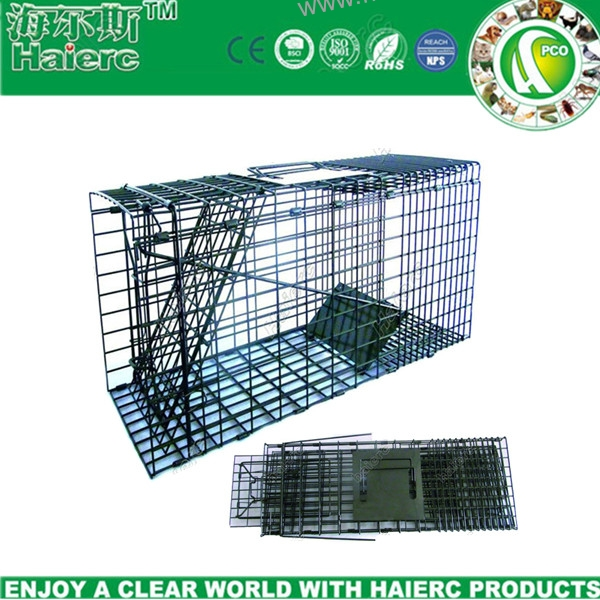 Trap cage HC2615S