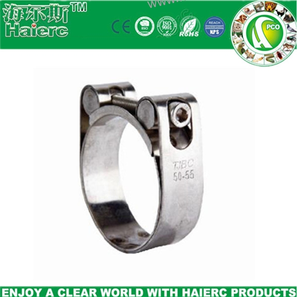 Unitary Clamp QL04