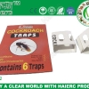 Cockroach Glue Board Trap HC4112