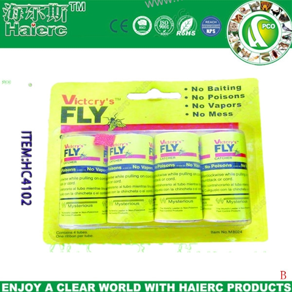 Haierc Fly Trap HC4102