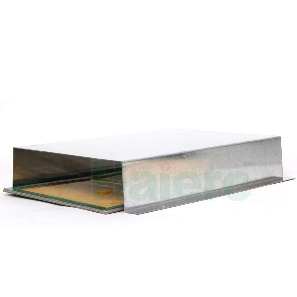 Professional PCO Glue Board Trap Cover HC23001L