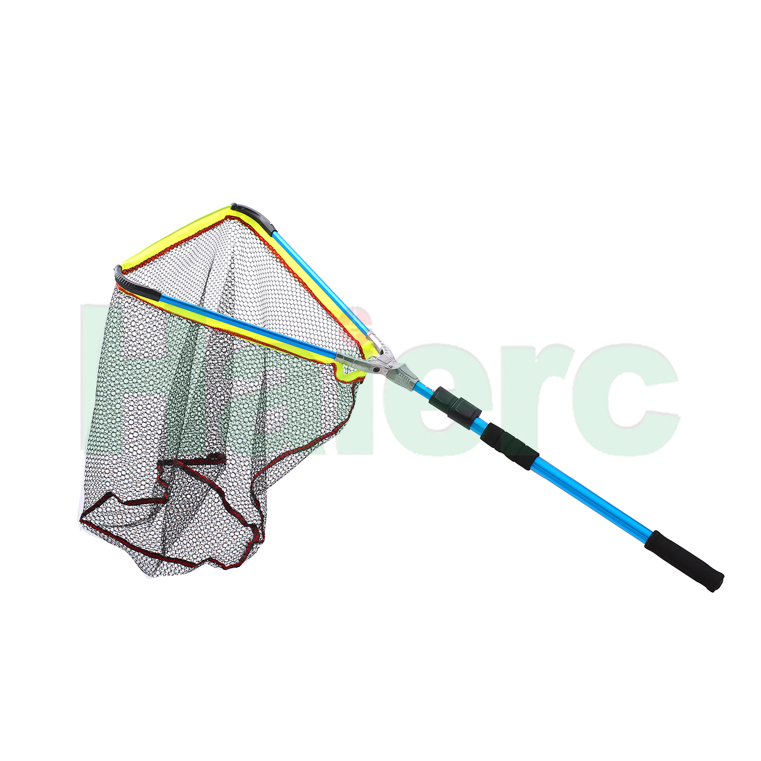 Haierc Fishing Net Wildcat Net HC3302