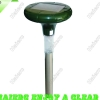 Solar Mole Repeller HC2803