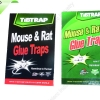 Mouse&Rat Glue Board Trap HC2304