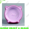Pig style bowl-S P909: