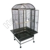 parrot cage PC-WI24R