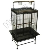 Parrot cage WI32P
