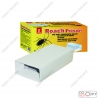 Cockroach Glue Trap HC4110